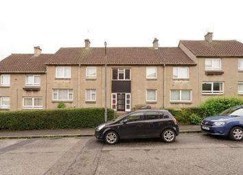 Thumbnail 1 bed flat for sale in 3/1 Parkgrove Bank, Edinburgh