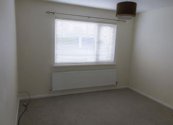 Thumbnail 3 bed bungalow for sale in Lindsway Park, Haverfordwest