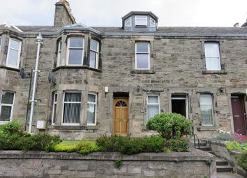 Thumbnail 2 bed flat to rent in St. Marys Road, Kirkcaldy