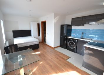 1 bed property to rent in Walter Road, Swansea SA1