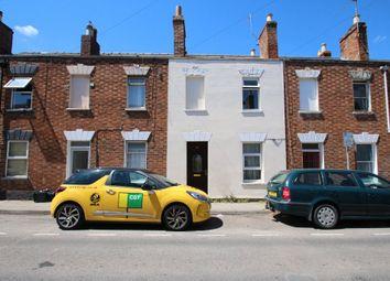 Thumbnail 2 bed terraced house to rent in Hanover Street, St. Pauls, Cheltenham