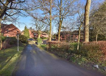 Thumbnail 2 bed flat to rent in Snell Wood Court, Little Chalfont