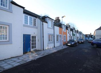 Thumbnail 1 bed mews house to rent in Wardie Square, Edinburgh