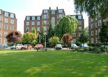 Thumbnail 2 bed flat to rent in Kenilworth Court, Edgbaston