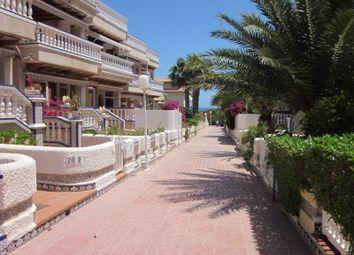 Thumbnail 3 bed bungalow for sale in Guardamar Del Segura, Alicante, Valencia, Spain