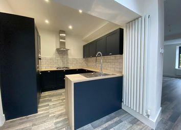Thumbnail 3 bed semi-detached house for sale in Graigwen Road, Pontypridd