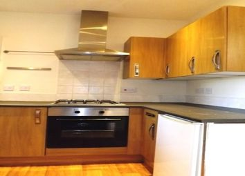 Thumbnail 2 bed property to rent in Roebuck Road, Sheffield
