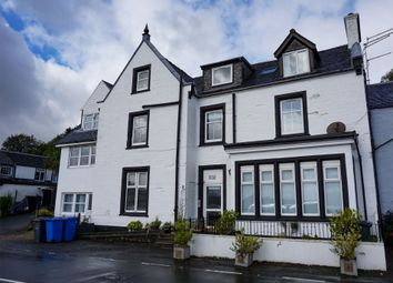Thumbnail 3 bed flat for sale in Midship, 3 Lamlash Bay Apartments, Lamlash, Isle Of Arran