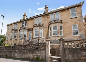 Thumbnail 6 bed property to rent in Lower Oldfield Park, Bath
