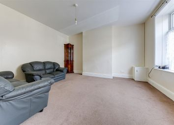 Thumbnail 1 bedroom terraced house to rent in Church Street, Stacksteads, Bacup