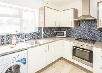 Thumbnail 1 bedroom flat to rent in Maybury Road, Barking