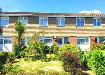 Thumbnail 3 bed terraced house for sale in Lea Road, Sandown