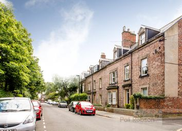 Thumbnail Studio to rent in Otterburn Terrace, Jesmond, Newcastle Upon Tyne