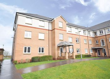 2 bed flat for sale in 0/1, 31 Whitehaugh Road, Parkhouse, Glasgow G53