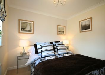 "Thumbnail 3 bed end terrace house for sale in ""The Souter"" at Lakes Road, Derwent Howe Industrial Estate, Workington"