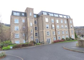 Photo of Dyers Court, Bollington, Macclesfield SK10