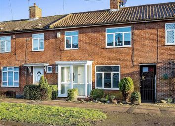 Thumbnail 3 bed terraced house for sale in Breadlands Road, Ashford, Kent