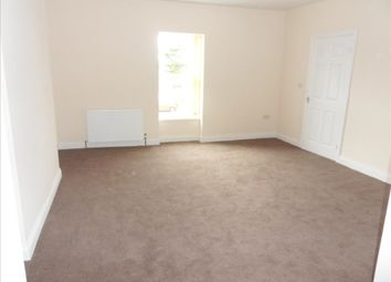 Thumbnail 2 bed flat to rent in Whinstone Mews, Station Road, Benton, Newcastle Upon Tyne