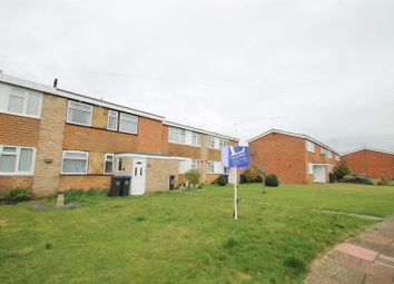 Thumbnail 2 bed property to rent in Chippers Close, Worthing