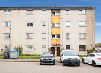 Thumbnail 2 bedroom flat for sale in Cairncry Road, Aberdeen