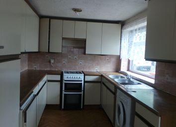Thumbnail 4 bedroom end terrace house to rent in Upperton Road West, Plaistow