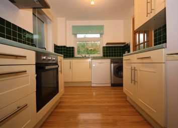 Thumbnail 2 bed semi-detached house to rent in Southview Close, Southview Road, Crowborough