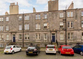 Thumbnail 2 bed flat for sale in 74/1 Pitt Street, Edinburgh