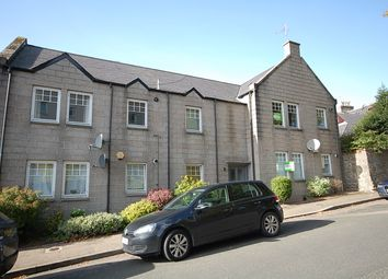 Thumbnail 2 bed flat to rent in Viewfield Mews, Viewfield Road, Aberdeen