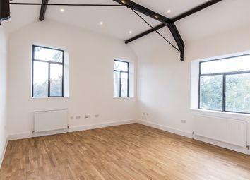 Thumbnail Studio to rent in 7, Grove Road, London