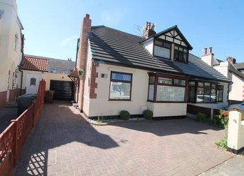 3 bed property for sale in Moss Lane, Litherland, Liverpool L21