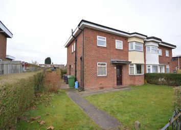 Thumbnail 3 bed semi-detached house for sale in Turreff Avenue, Donnington, Telford