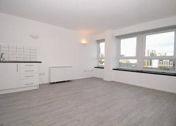 Thumbnail 2 bed flat to rent in The Vista Building, 30 Calderwood Street, Woolwich, London