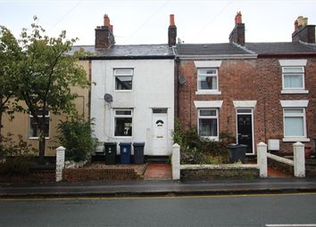 2 bed property for sale in Wigan Road, Ormskirk L39
