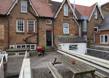 Thumbnail 2 bedroom flat to rent in Cowley Road, Oxford, Oxford