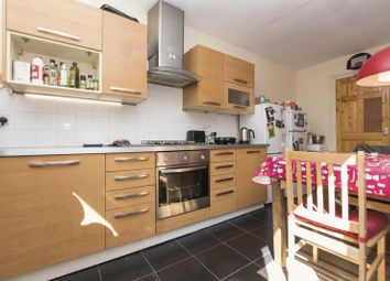 Thumbnail 4 bed terraced house to rent in Milton Road, Walthamstow