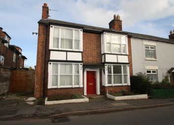 Thumbnail 2 bed semi-detached house to rent in High Street, Malpas