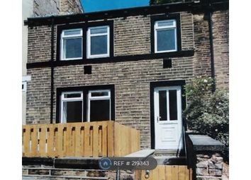 Thumbnail 2 bed terraced house to rent in Willow Lane, Huddersfield
