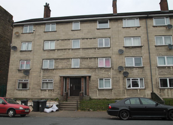 Thumbnail 3 bedroom flat to rent in Watson Street, Dundee