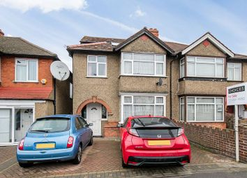 4 bed semi-detached house for sale in Malden Road, Cheam, Sutton SM3