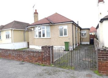 Thumbnail 2 bed detached bungalow to rent in Eastville Avenue, Rhyl