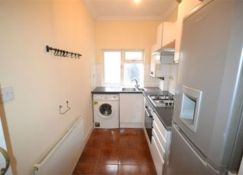 Thumbnail 2 bed flat to rent in Hammersmith Road, West Kensington, London