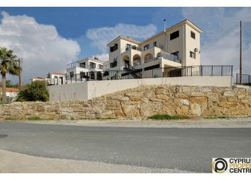Thumbnail 4 bed property for sale in Kantares Street, Pafos, Kholi