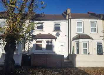 Thumbnail 1 bed flat for sale in Walthamstow, Waltham Forest, London