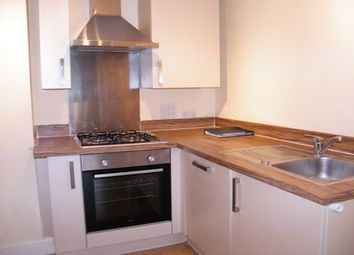 Thumbnail 2 bedroom flat to rent in Croydon Road, Caterham