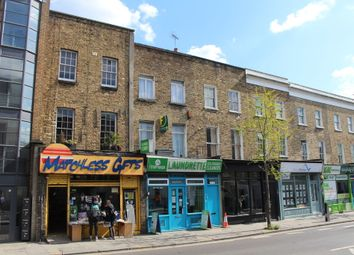 Thumbnail Retail premises to let in Caledonian Road, Kings Cross