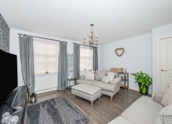 3 bed detached house for sale in Grenley Street, Knottingley WF11
