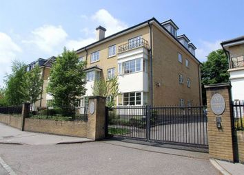 Thumbnail 2 bed property for sale in Pampisford Road, Purley