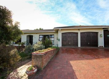 Thumbnail 3 bedroom detached house for sale in Dianthus Street, Heldervue, Somerset West, Cape Town, Western Cape, South Africa
