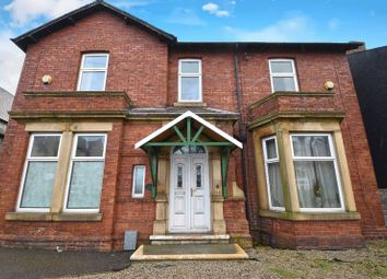 Thumbnail Block of flats for sale in Peterson Road, Wakefield