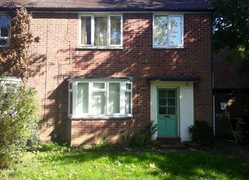 Thumbnail 1 bed flat to rent in Oak Street, Kingswinford, West Midlands